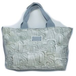MARC BY MARC JACOBS TOTE BAG PURSE